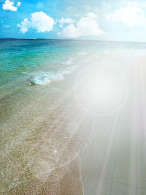 海日差し.jpg