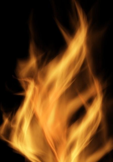 燃焼.jpg